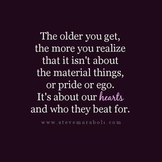 All that matters is love Lyric Quotes, Me Quotes, Funny Quotes, Lyrics, Badass Quotes, Great Quotes, Quotes To Live By, Inspirational Quotes, Amazing Quotes