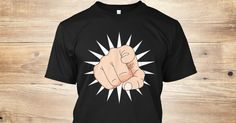 Discover Hey You!!! áo T-Shirt from Thunder, a custom product made just for you by Teespring. With world-class production and customer support, your satisfaction is guaranteed.