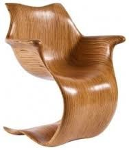 Image result for eco chair
