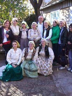Poezii Sămănătorul: Vasile Mic - Poezii traduse în limba engleză