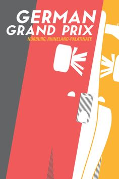 Minimal Formula Posters By Jason Walley Minimal - Minimal formula 1 posters jason walley