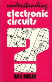 Elektor - 301 Circuits : Free Download, Borrow, and