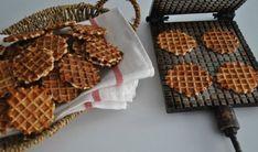 Waffles, Breakfast, Desserts, Food, Morning Coffee, Tailgate Desserts, Deserts, Essen, Waffle
