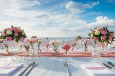 12 Roses, Foam Roses, Silk Roses, Rose Flowers, Pink Wedding Decorations, Backdrop Decorations, Flower Decorations, Open Rose, Paper Flowers Wedding