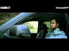 Dash Berlin - The Official Video Hit Mix Tracklist: Dash Berlin with ATB - Apollo Road Dash Berlin - Till The Sky Falls Down Dash Berlin ft. Armin Van Buuren, Leiden, Dance Videos, Music Videos, Master Music, A State Of Trance, Electro Music, Alesso, Trance Music