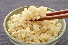 奇跡の酵素玄米粉~木村式自然栽培米100%使用~マルセイ