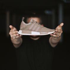 Die 38 besten Bilder von adidas NMD | Schuhe, Adidas schuhe