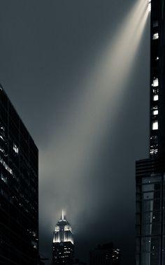 New York is Black