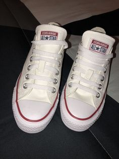 c177898972e0 converse all star women Size 6.4 Men 4.5  fashion  clothing  shoes   accessories