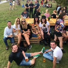 End of summer party! End Of Summer, Picnic, Electric, Rice, Friends, Party, Instagram, Amigos, Fiesta Party