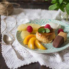 Carne, Dairy, Cheese, Food, Babydoll Sheep, New Recipes, Best Recipes, Mandarin Oranges, Dessert Recipes
