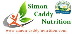 Boost your health with a free health analysis at http://www.simon-caddy-nutrition.com/lifestyle.asp, and if you want me to help you personally simply complete the contact form on the results page.