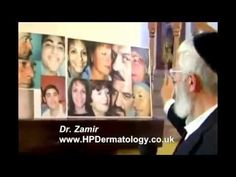 Dermatology, Mole Removal, Acne, Dermatitis, Birthmarks