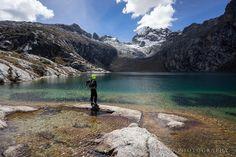 Laguna Churup at 4450m. Day 2 of acclimatisation. #Peru #loveperu #cordillerablanca #huaraz #huascaran #chopicalqui #alpamayo #ishinca #mountains #mountaineering #firstlightguiding #expedition #FLGPeru2017 #sonya7r #sonyimages #adventure #expeditionlife #experienceperu #discoverperu #andes #andesmountains #explore #adventureawaits @outfitters_newmarket @rab.equipment @lowe.alpine
