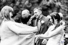 Fotograf-Hochzeit-Hunsrück-34