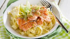 Spaghetti, Pasta, Ethnic Recipes, January, Inspiration, Biblical Inspiration, Noodles, Noodle, Inspirational