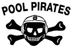 Image result for water polo graphics