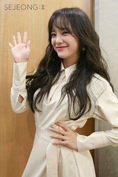 빠른베팅사이트추천🚲돈따는바카라⚡JJOcasino.com✨돈따는블랙잭😂🚲빠른베팅사이트추천 Kim Sejeong, Scene, Kpop, Stage