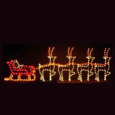 f496a5e7bd Peruse Christmas Night Inc. to find LED Christmas displays