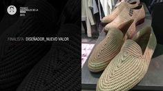 Etxeberría - Finalista Premio Nacional de la Moda NUEVO VALOR de Fundesarte PLUS hace 1 mes AÚN SIN CALIFICACIÓN Etxeberría ha resultado finalista en la categoría Premio Nacional al NUEVO VALOR en el Diseño de Moda, en la primera edición de los Premios Nacionales de la Moda.