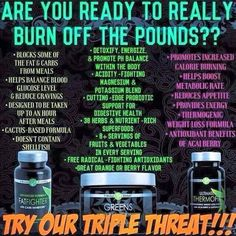 Are you ready for a 90 Day challenge to help you lose weight! message me today to get started <3 www.1crazywraplady88.itworks.com
