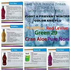 Fight COLDS and FLU this winter season with these #ArdyssLife Products.  Contact me for Customer discounts. #flu #colds #immunesystem  #enjoypeacewithkendra Buy Now www.ARDYSS.com/enjoypeace
