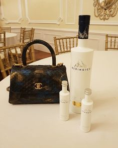 Best Handbags, Hermes Handbags, Replica Handbags, Designer Handbags, Gucci Purses, Chanel Backpack, Chanel Purse, Fake Designer Bags, Designer Belts