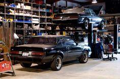 Buick GNX Grand National Gnx, 1987 Buick Grand National, My Dream Car, Dream Cars, Automobile, Turbo Car, Gm Car, Roadster, Buick Regal