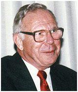 C. Sheldon Roberts    Class of 1948  Engineer, Semiconductor Pioneer  1926-