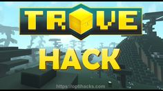 #Trove Hack Learn to play like a #pro without any time loss!  Get it now -> https://optihacks.com/trove-hack/ #aimbot #Cheat