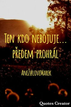 Quote Creator, The Creator, Angel, Quotes, Photography, Qoutes, Dating, Fotografie, Angels
