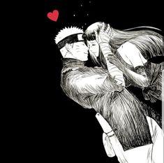 Hello everyone ❤ uchiha mitsuki rocklee nagato jiraiya pain guy kawaii boruto anime orochimaru kushina sai naruto sasuke sakura hinata zabuza rin akatski lofi aot tokyoghoul hiruzen mitsuki onepiece Naruto Shippuden, Boruto, Hinata Hyuga, Naruhina, Sasunaru, Anime Naruto, Naruto Sasuke Sakura, Kakashi, Naruto New Generation