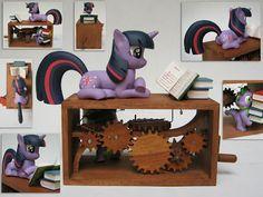 Equestria Daily: Custom Compilation #66