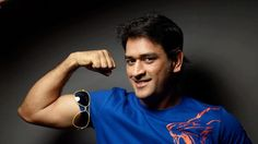 Why Everyybody Needs a Friend Like #Mahendra Singh Dhoni