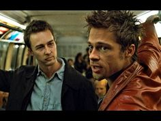 Action movies 2015 full movie english Hollywood- Fight Club 1999 Full HD - YouTube