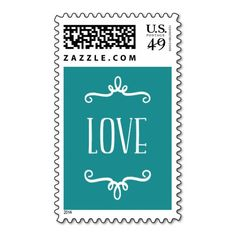==>>Big Save on          Simple Whimsical Love Stamps           Simple Whimsical Love Stamps This site is will advise you where to buyShopping          Simple Whimsical Love Stamps Review from Associated Store with this Deal...Cleck Hot Deals >>> http://www.zazzle.com/simple_whimsical_love_stamps-172618238748529792?rf=238627982471231924&zbar=1&tc=terrest
