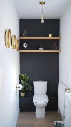 Neutral bathroom wall decor the range just on zeltahome.com