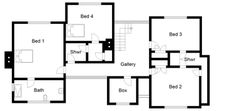 Roof Slope Design in addition Smith Home Designs besides 1900 Colonial House Plans besides Octagon Tree House Design in addition I0000cP p. on floor plan name ideas