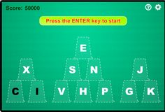 12 Great Free Keyboarding Games to Teach Kids Typing ~ Educational Technology and Mobile Learning Educational Websites, Educational Activities, Educational Technology, Lab Games, 21st Century Skills, Get Educated, Too Cool For School, School Stuff, Mobile Learning