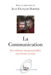 Communication, Motivation, Ebooks, Movie Posters, Direction, Html, Free, Collection, Products
