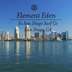 Find your favorite Element Eden outfits at San Diego Surf Co in San Diego, CA #elementeden #livelearngrow @elementeden >>> http://us.shop.elementeden.com/w/womens/new-arrivals
