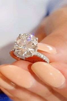 115 Best Indian Engagement And Wedding Rings Images In 2020