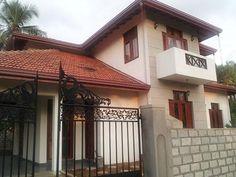 House Builders Sri Lanka