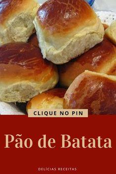 Hamburger, Bread, Food, Potato Bread, Large Bowl, Stewed Potatoes, Skinny Recipes, Homemade Food, Cake Receipe