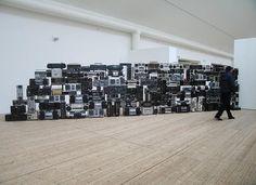 boom box stack - Google Search