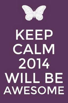 Ein neues Jahr ein neuer Blog