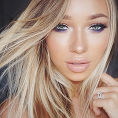 1000 images about lips on pinterest lip injections