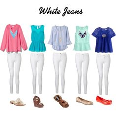 White Jeans Cool party mini skirt with glitter heels Teen fashion Cute Dress! Clothes Casual Outift for • teens • movies • girls • women •. summer • fall • spring • winter • outfit ideas • dates • school • parties mint cute sexy ethnic skirt