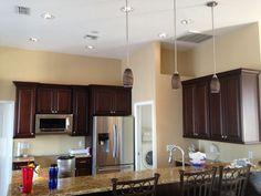 Cape Coral Kitchen Remodel