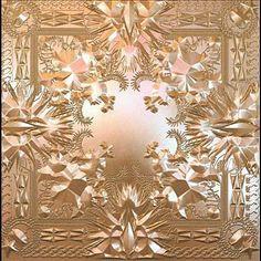 Simplemente he utilizado Shazam para descubrir No Church In The Wild de Kanye West & Jay-Z Feat. Frank Ocean. http://shz.am/t53728886